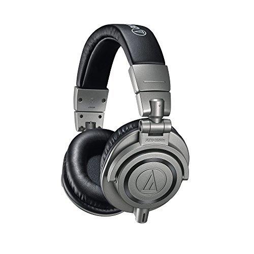[Prime Day] Audio Technica ATH-M50XGM