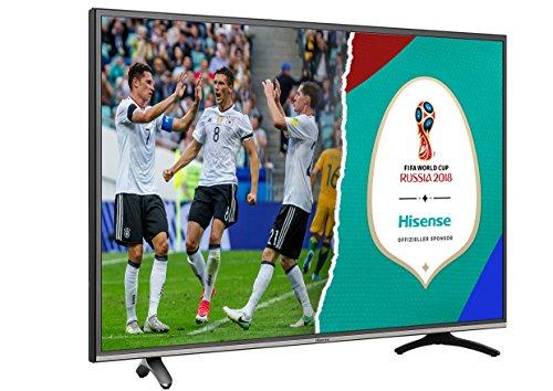 Hisense 49MEC3050 TV 4K HDR [PRIME]