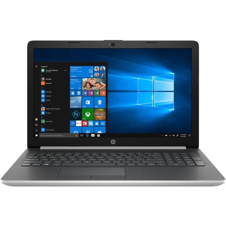 [SCHWEIZ] 15Zoll HP Notebook 999CHF auf 499 CHF (427€) bei Interdiscount.ch