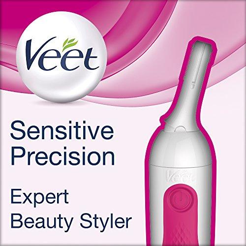 Prime Day Angebot: Veet Beauty Trimmer