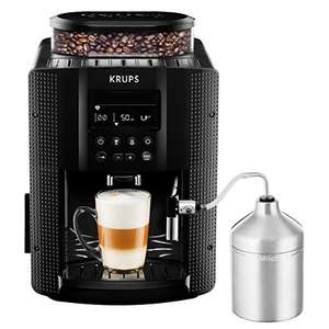 [Amazon Prime Day] Krups EA8160 Kaffeevollautomat