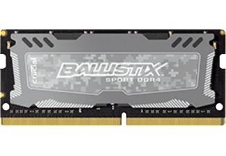 Crucial Ballistix Sport LT SODIMM DDR4 16GB