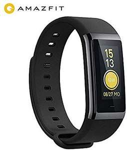 [Amazon] Xiaomi Amazfit Cor Fitnesstracker
