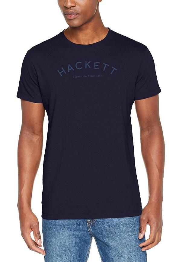Prime Day Amazon Fashion: zusätzliche 30% auf bereits reduzierte Hackett London Bekleidung
