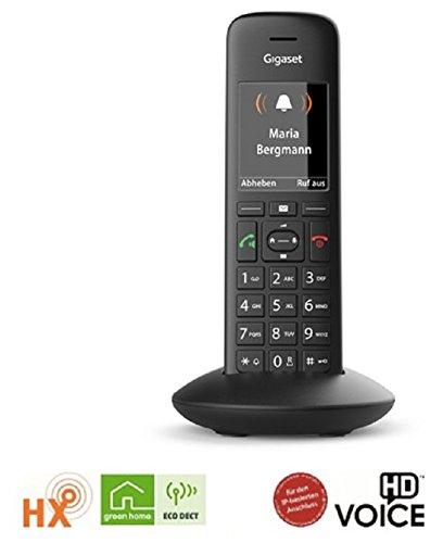 [Prime Day] Gigaset C570HX Telefon