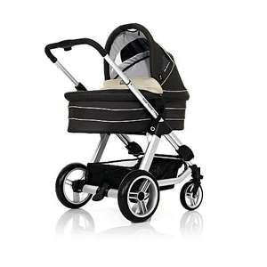 Kinderwagen ABC Design Condor 4s