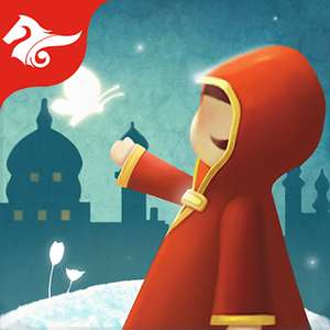[Google Playstore] Lost Journey (Dreamsky)