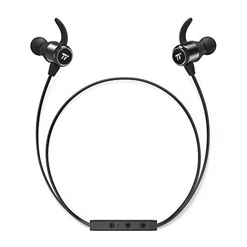 Buetooth Kopfhörer für fast die Hälfte am Prime Day