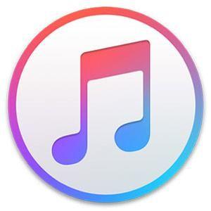 50% Cashback auf alle iTunes Downloads bis 5,99€ nur Heute am 17.07.[Shoop.de]