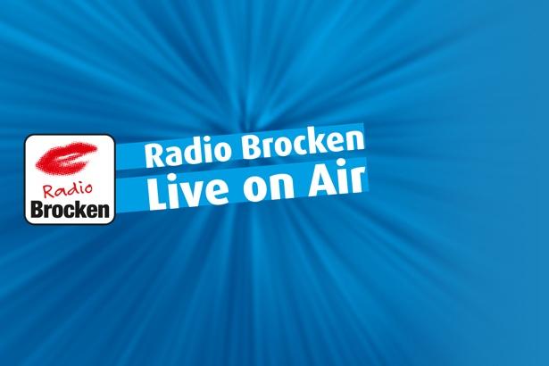 [Radio Brocken, Stendal] Kostenfrei in die Altmark Oase (Sport- und Freizeitbad)