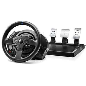 [Amazon WHD] Thrustmaster T 300 RS GT Edition