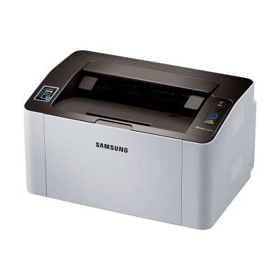 [NBB] Samsung M2026W Monolaserdrucker mit WLAN