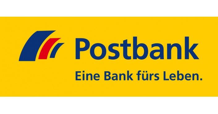 Postbank Giro extra Plus mit 125€ Cashback + 200€ Bestchoice Gutschein