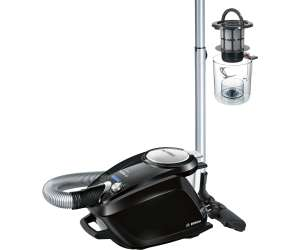 Bosch BGS5A300 Bodenstaubsauger Relaxx'x ProSilence Plus [Amazon Prime Day]