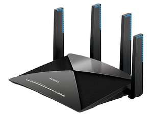 [Amazon Prime Day 2018] Netgear Nighthawk R9000-100EUS AD7200