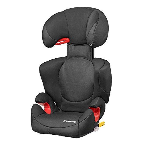 Maxi-Cosi Rodi XP Fix, Kinderautositz Gruppe 2/3 74,99€ [Amazon Prime Day]