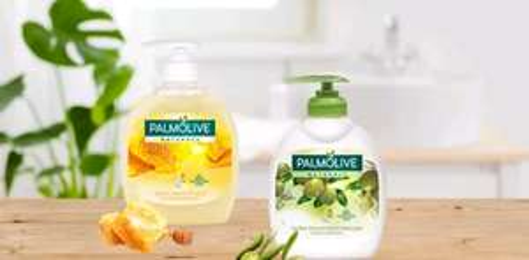 Palmolive Flüssigseife Handsseife für 0,59€ durch Marktguru bei Rossmann und Hit