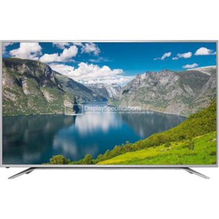 "[Prime] Hisense H65MEC5550 4K UHD HDR 65 Zoll LED TV - Amazon Warehouse Deal Artikel Zustand ""sehr gut"""