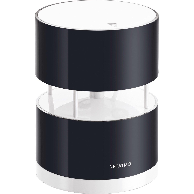 [Amazon Prime] Netatmo Windmesser