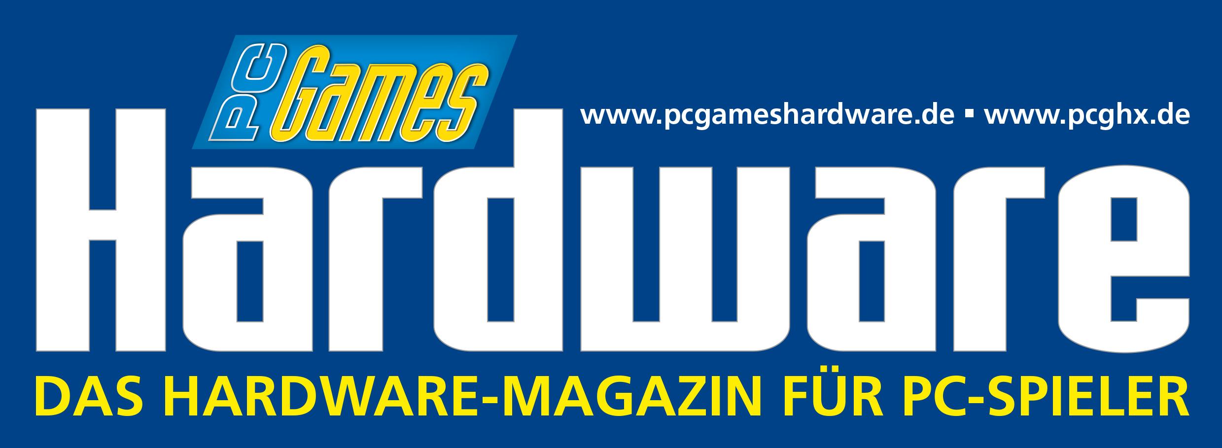 6 Monate PC Games Hardware DVD für 25,85€ mit Newslettergutschein, Amazon und Payback  Prämie in Höhe von 18€