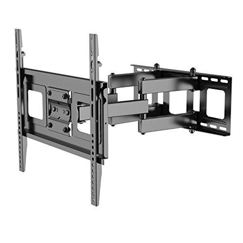TV-Wandhalterung/Fernsehhalterung für 32 bis 50-Zoll-LED-LCD-Plasma