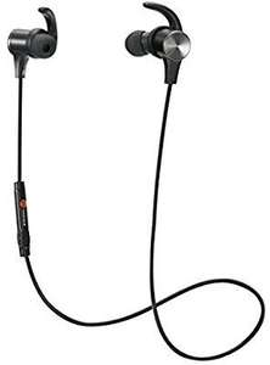 Verschiedene Taotronics Kopfhörer [Amazon-Prime]