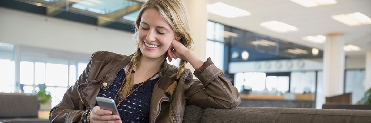 15 Euro BestChoice Gutschein bei Reisekrankenversicherung der HanseMerkur