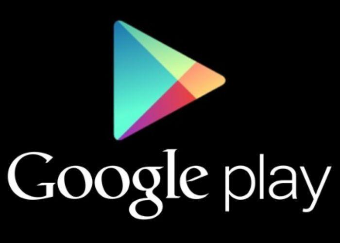 Google Play 1 Leihfilm für 1,49€