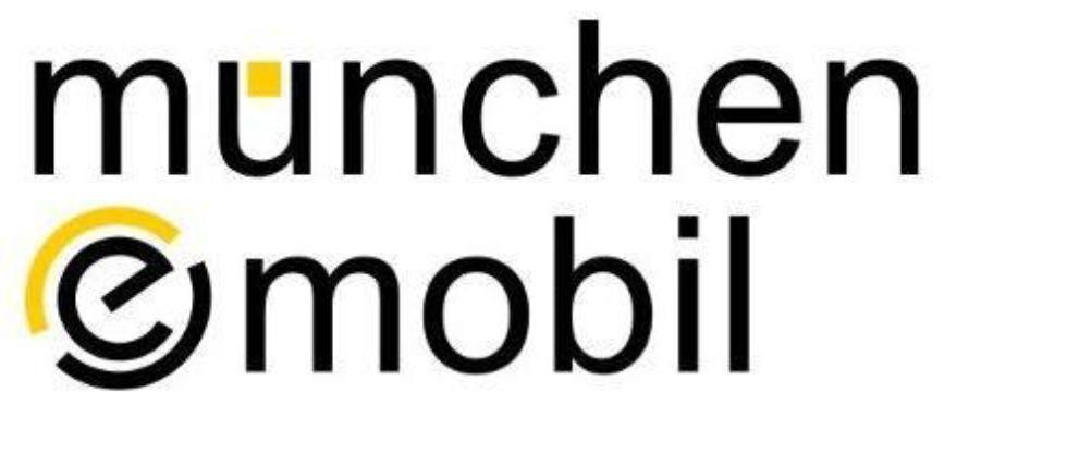 Förderprogramm München Elektromobilität Z.b. den Unu Roller für 1524,25€