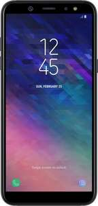 "[nbb blitz deal] Samsung Galaxy A6 - 5.6"" HD+ Smartphone (1480x720, 16/16MP, NFC, ANT+, 3GB RAM, 32GB, Dual-SIM, Android 8, 2018) für 199€ bzw. 174€ bei Zahlung mit Masterpass"