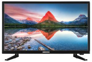 MEDION P12310 TV