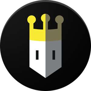 [Android] Reigns & Reigns: Her Majesty