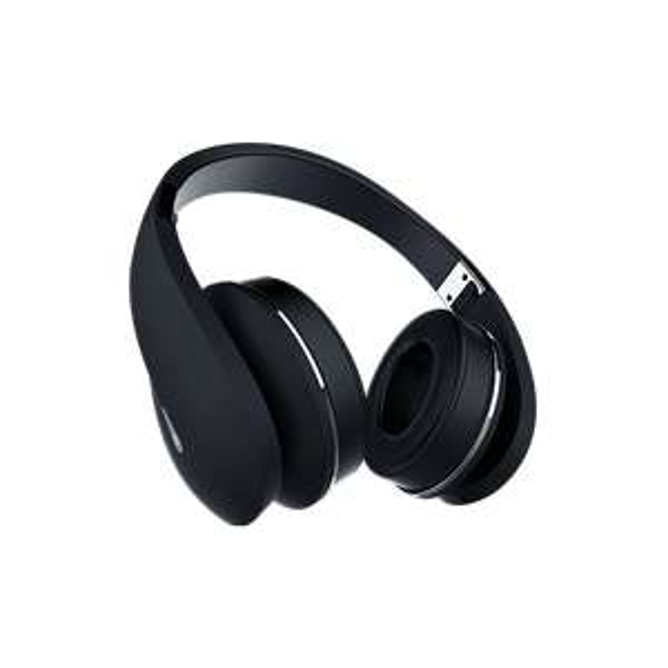 R2M Galaxia Kopfhörer- Galaxia Wireless Bluetooth Kopfhörer