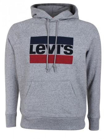 30% Rabatt auf alle Levi's Artikel (Sale inkl.) bei Jeans Direct (MBW: 50€)