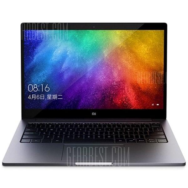 Xiaomi Mi Notebook Air 13.3 i5-8250 MX150 256 GB SSD