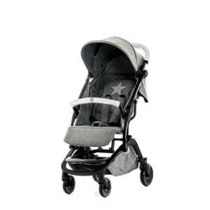 MOON Star Cosmos 2018 - Kinderwagen / Buggy