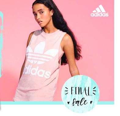 40% Rabatt im Sale auf alles von Adidas, Puma und Under Armour + kostenloser Versand und Rückversand [my-sportswear.de]