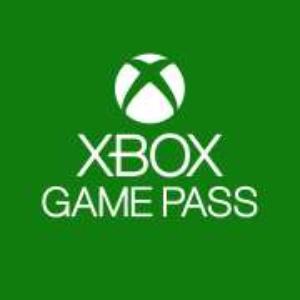 3 Monate Xbox GamePass für 6,73€ (Microsoft PL)