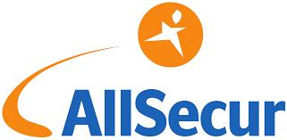 Allsecur: Privathaftpflicht mit 15,- EUR Amazon-Gutschein