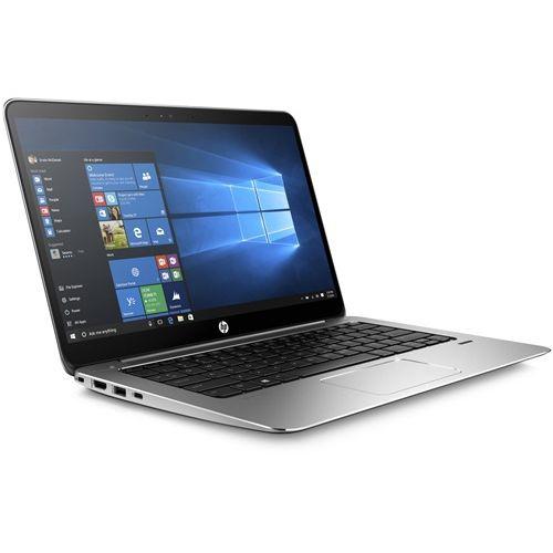 [Cyberport] 13-Zoll-Notebook: HP Elitebook 1030 G1 für 699 Euro (8GB/256GB SSD, Core m5/lüfterlos)