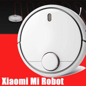 Original Xiaomi Mi Robot 1st Generation