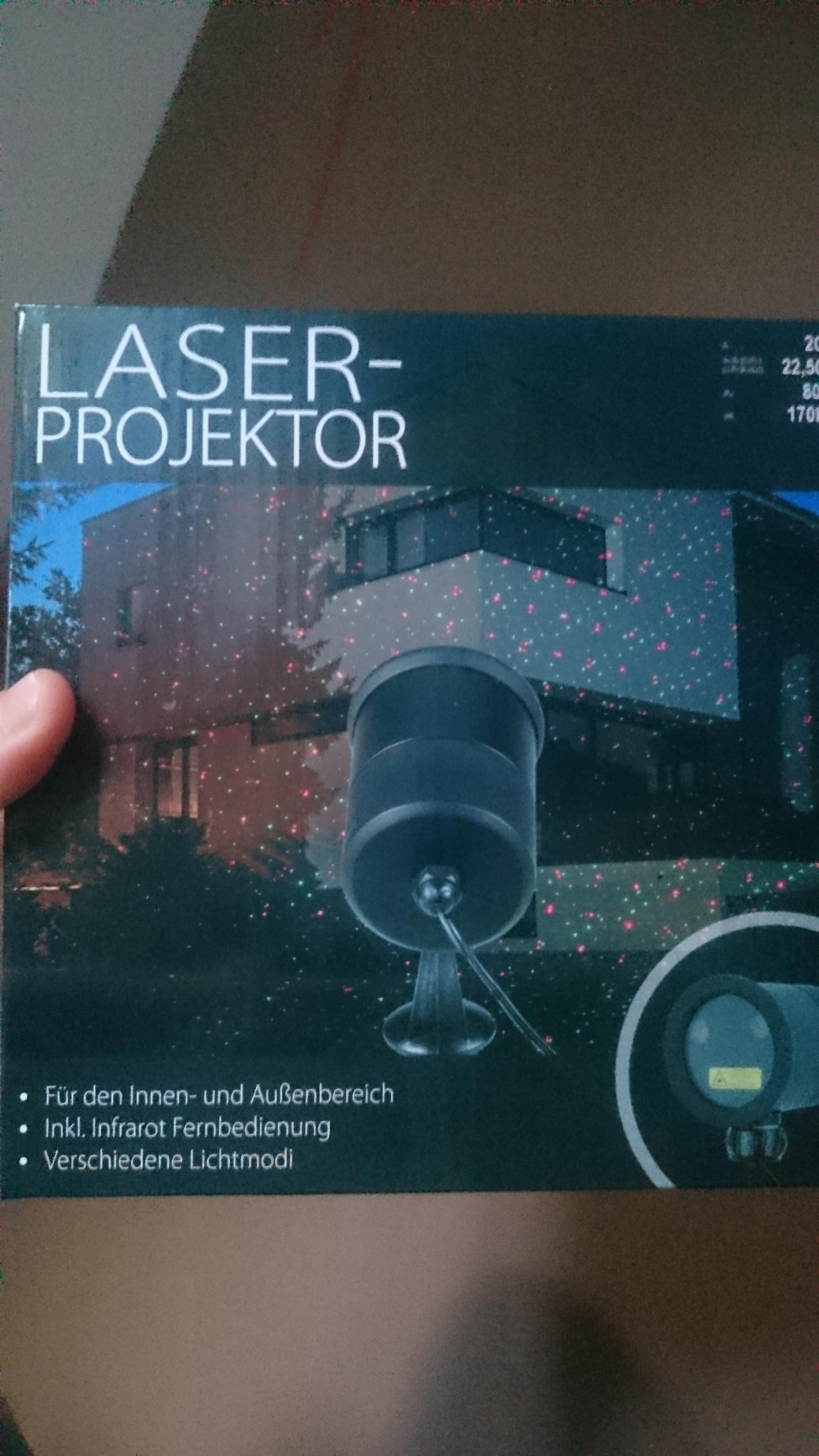 tedi laser projektor in mlheim krlich - Tedi Online Bewerbung