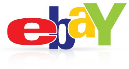 eBay -50% Verkaufsprovision x 50 Angebote