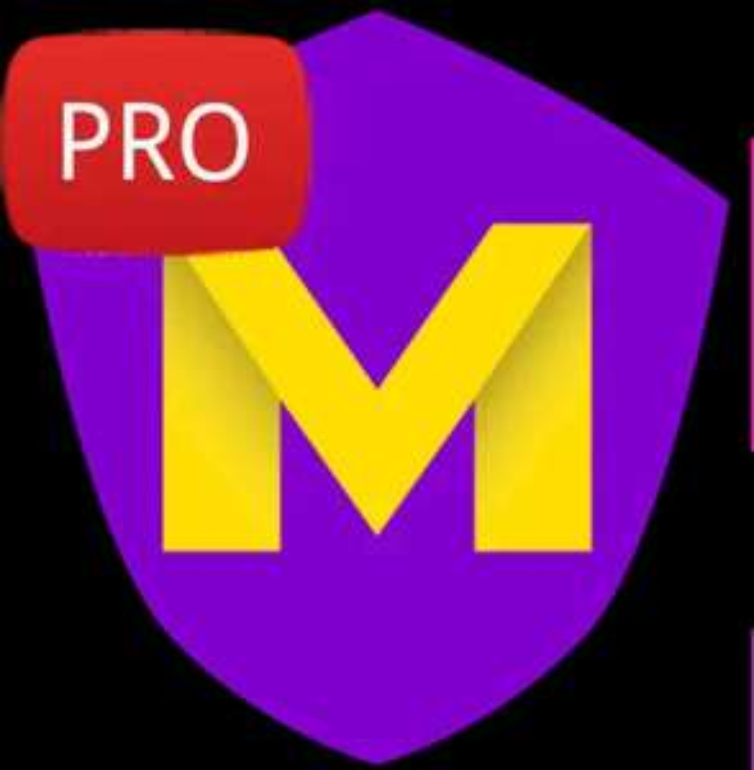 [Google Play Store] VPN Android App nur 2 Tage GRATIS:  VPN Monster Pro - unlimited & security VPN proxy. Ergänzung: Master VPN Pro, reduzierte Alternative für 3,69€ (7,49€)