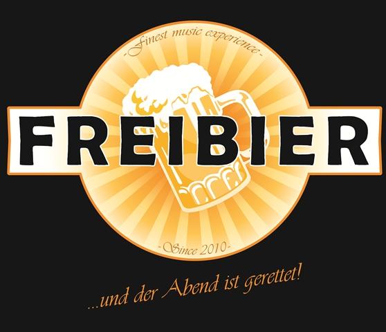 [Lokal Paderborn] Freibier zur Einweihung des Marktplatzes am Freitag, den 20. Juli von 14-15Uhr