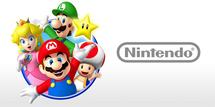Nintendo eShop Spiele, 0.99 Cent je Spiel
