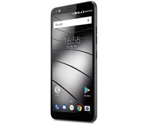 [Vorbestellung] Gigaset GS370 ab effektiv 29,99€ dank Masterpass-Gutschein & 100€ Cashback (1440 x 720, MT6750, 3GB RAM, 32GB Speicher, Dual-SIM, Android 7.0)