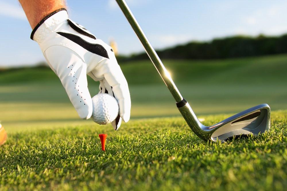 Golf: Open Championship 2018 exklusiv im Livestream