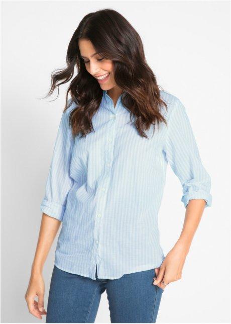 Gratis Versand als Neukunde bei Bonprix + 20% Rabatt auf eine Auswahl an Shirts