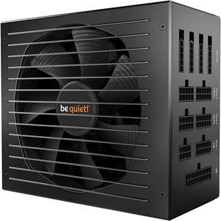 [Mindfactory] 750 Watt be quiet! Straight Power 11 Modular 80+ Gold (Bulk) (EINZELSTÜCK)